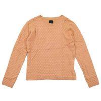 bluza ICHI - Miri Ls Cameo Brown (16037) rozmiar: M