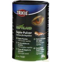 Trixie sepia w proszku 50 g - darmowa dostawa od 95 zł! (4011905763873)