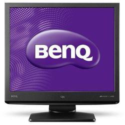 Monitory LCD  BenQ Avans.pl