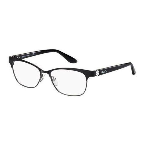 Max & co. Okulary korekcyjne 230 j0p