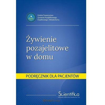 Podręczniki Krakowskie Wydawnictwo Scientifica