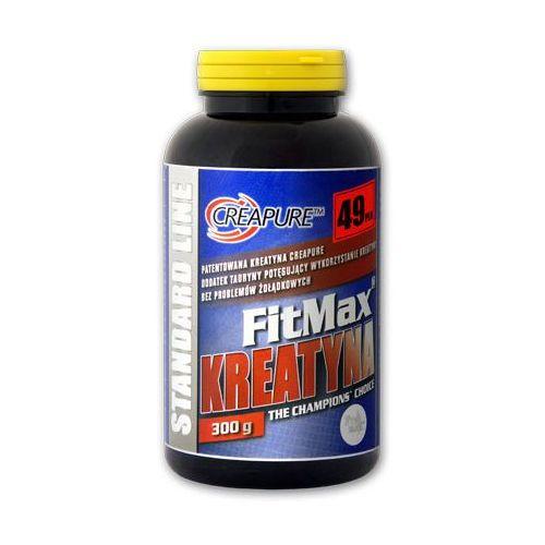 Fitmax Kreatyna - 300 g