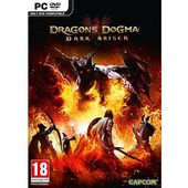 Dragon's Dogma Dark Arisen (PC)