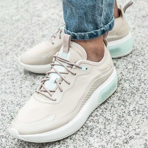 W air max dia (aq4312 103) (Nike)