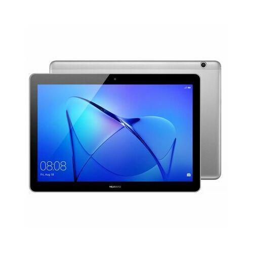 Huawei MediaPad T3 10.0 32GB 4G