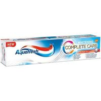 Aquafresh Complete Care Pasta do zębów Whitening 100ml (5000347014840)