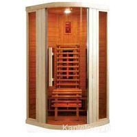 Sanotechnik Sauna  relax d60700