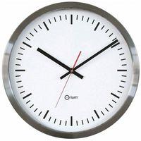Cep Zegar ścienny  station 45cm c11569-19