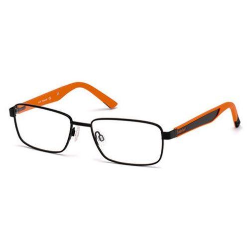 Okulary Korekcyjne Timberland TB1366 002