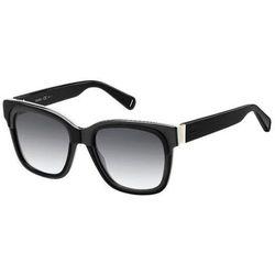 Okulary przeciwsłoneczne Max & Co. OptykaWorld