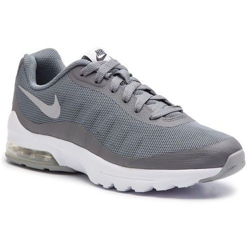 Buty NIKE - Air Max Invigor (GS) 749572 005 Cool Grey/Wolf Grey/Anthracite