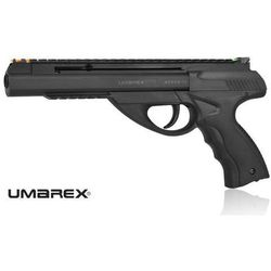 Pistolety  Umarex goods.pl