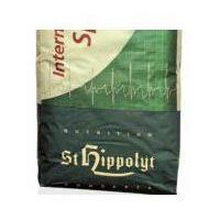 Otręby Ryżowe Pro Rice StHippolyt