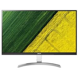 Monitory LED  Acer MediaMarkt.pl