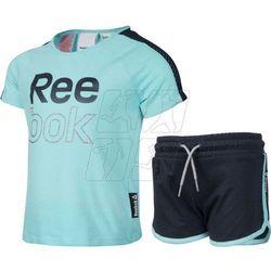 Komplety odzieży damskiej Reebok hurtowniasportowa.net