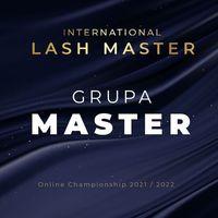 Zgłoszenie uczestnictwa w Mistrzostwach Master