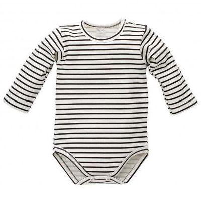 Body niemowlęce Pinokio 4kidsPoint.pl