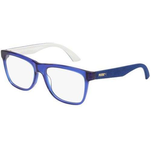 Okulary korekcyjne pu0044o 004 Puma