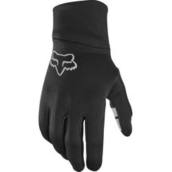 Rękawiczki  Fox Bikester