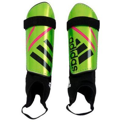 Odzież do sportów drużynowych Adidas POLYSPORT