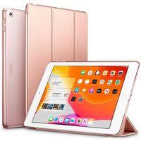 Etui ESR Yippee do Apple iPad 10.2 cali Złoty (4894240096604)