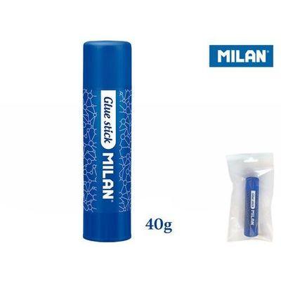 Kleje Milan InBook.pl