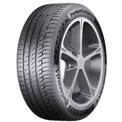 Continental ContiPremiumContact 6 235/40 R19 96 W