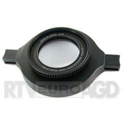 Konwertery fotograficzne  Raynox