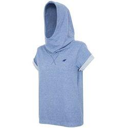 Bluzy damskie 4F 4fsklep