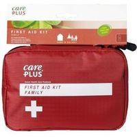 Care plus Apteczka pierwszej pomocy ® family