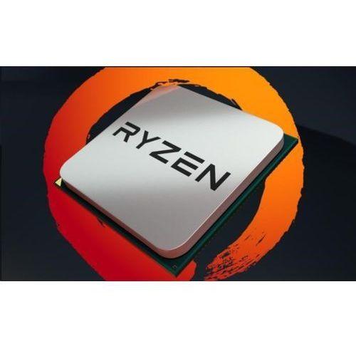 Amd Procesor ryzen 7 1700 3/3,7ghz box