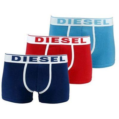 Bokserki Diesel