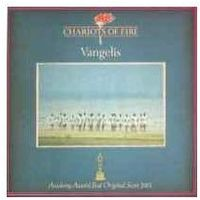 Chariots of fire (rydwany ognia) marki Universal music / polydor uk