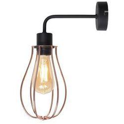 Lampy ścienne  MLAMP