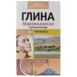 Kremy uniwersalne Fitokosmetik