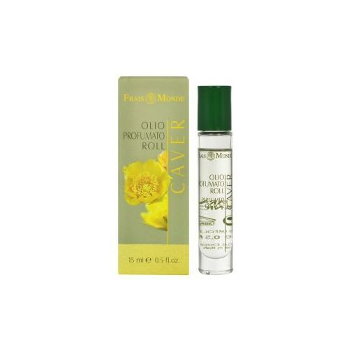 Frais monde caver roll olejek perfumowany 15 ml dla kobiet