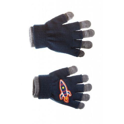 5.10.15. Rękawiczki chłopięce 1x3325