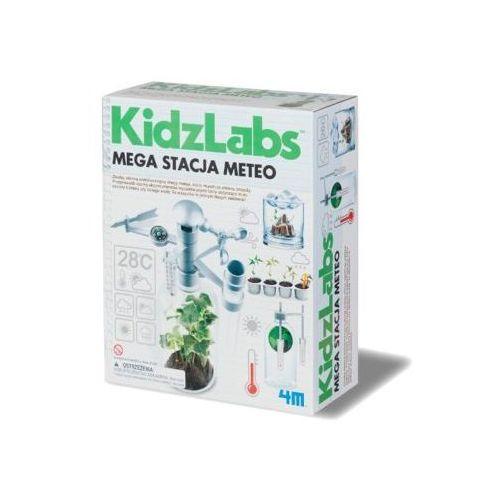 Mega stacja meteo - 4m, 1_531265