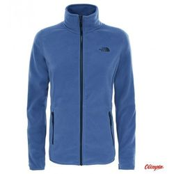 Bluzy damskie The North Face OlimpiaSport.pl