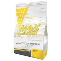 Trec Max Carb 3kg czarna porzecz Węglowodany 3000g