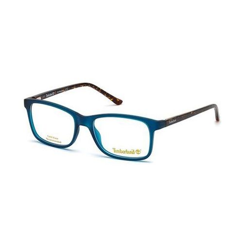 Timberland Okulary korekcyjne tb1369 085