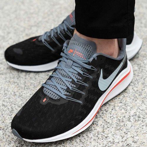 Buty treningowe męskie air zoom vomero 14 (ah7857-004) marki Nike