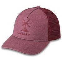 czapka z daszkiem DAKINE - Shoreline Trucker Faded Grape (FADEDGRAPE) rozmiar: OS