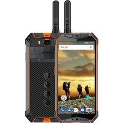 Radiotelefony i krótkofalówki  Ulefone Foster Technologies