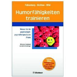 Humor, komedia, satyra  Falkenberg, Irina MegaKsiazki.pl