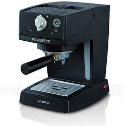 Ekspresy do kawy  Ariete