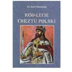 Książki popularnonaukowe  Adam InBook.pl