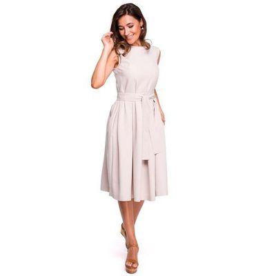 cf534029 Suknie i sukienki MOE, Rozmiar: 44 ceny, opinie, recenzje - dejm.pl