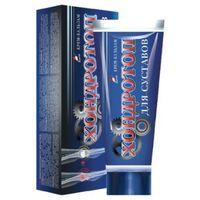 Balsam Hondrotop - balsam z chondroityną 75ml