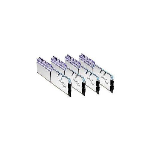 Pamięci RAM (DDR4) - opinie + recenzje - ceny w AlleCeny pl